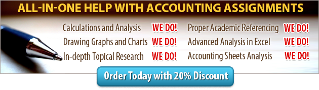 Accounting Homework Help, College, Finance Help, Statistics
