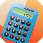 cost accounting homework help