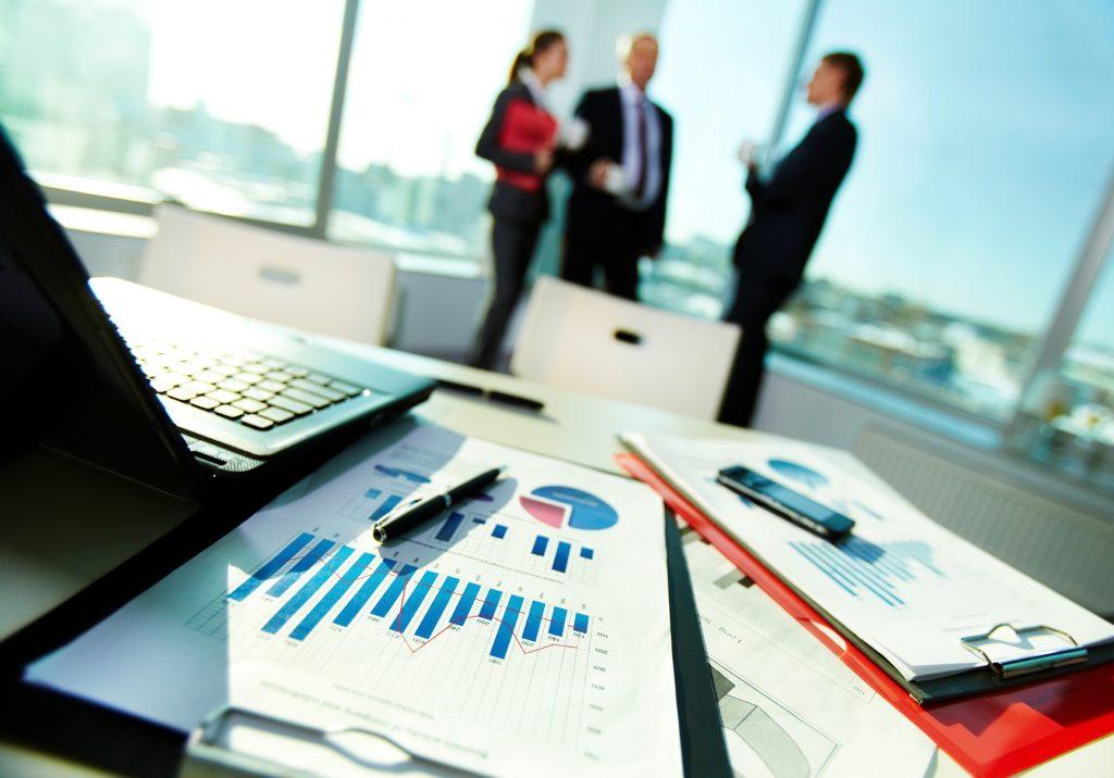 financial accounting help homework