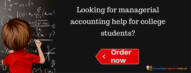 risk management dissertation video
