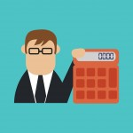 managerial accounting help for college students