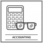 accounting formulas cheat sheet