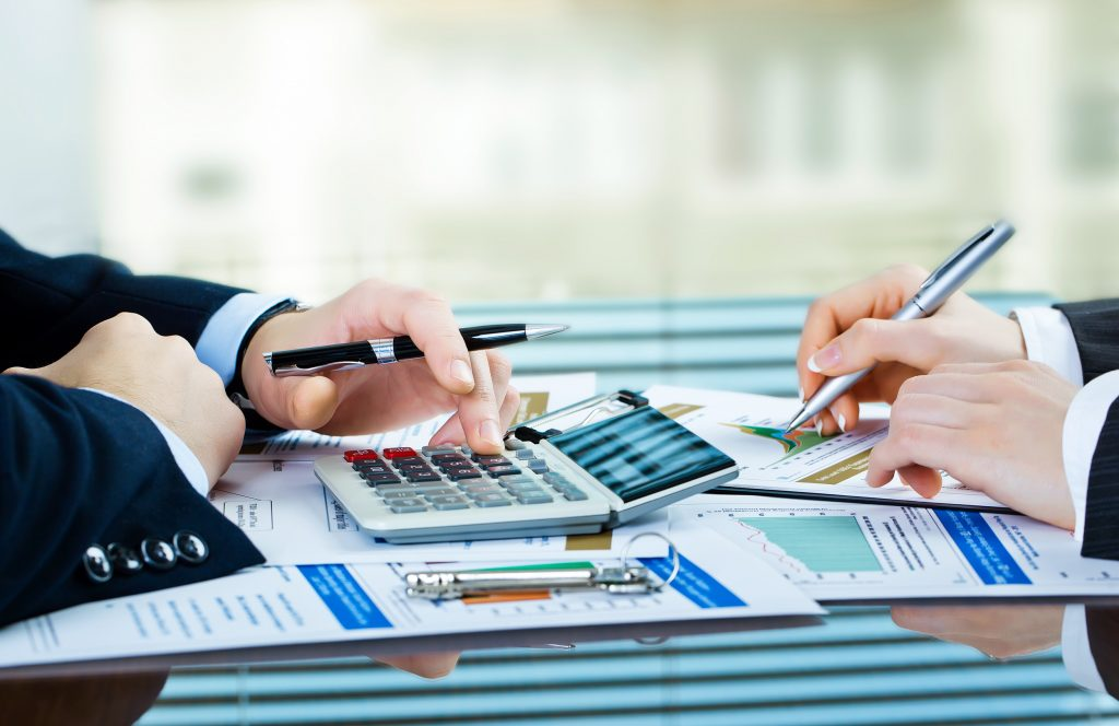 accounting test questions and answers