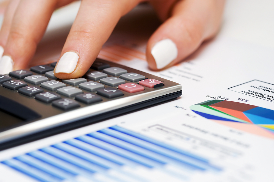financial statement problems and solutions