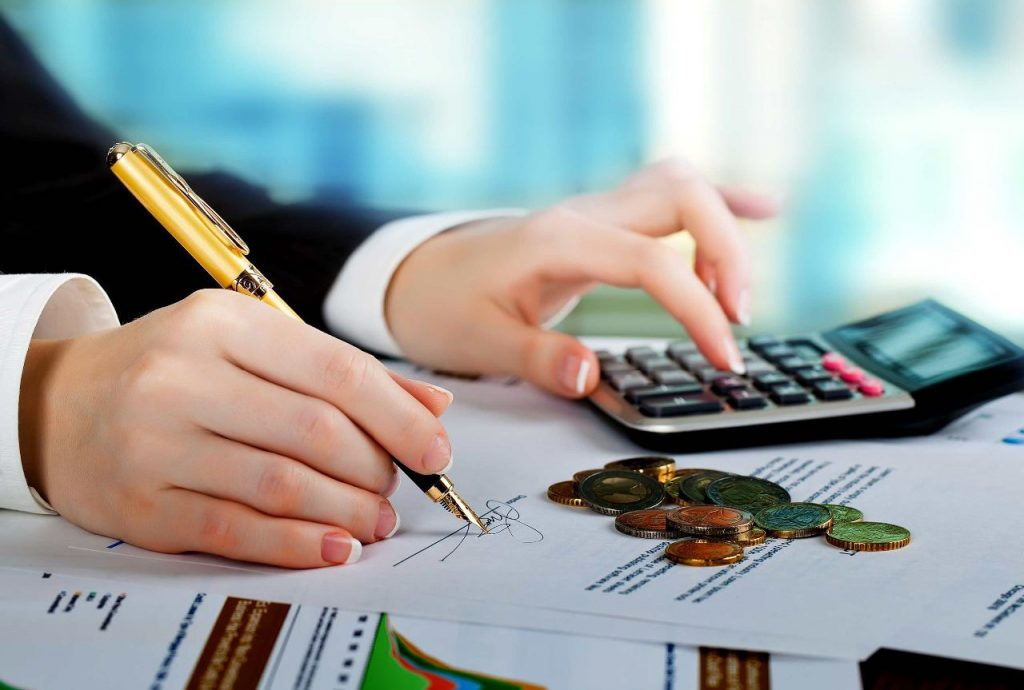 income statement problems and solutions