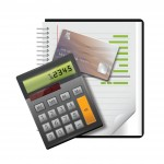 basic accounting mcq for assignment