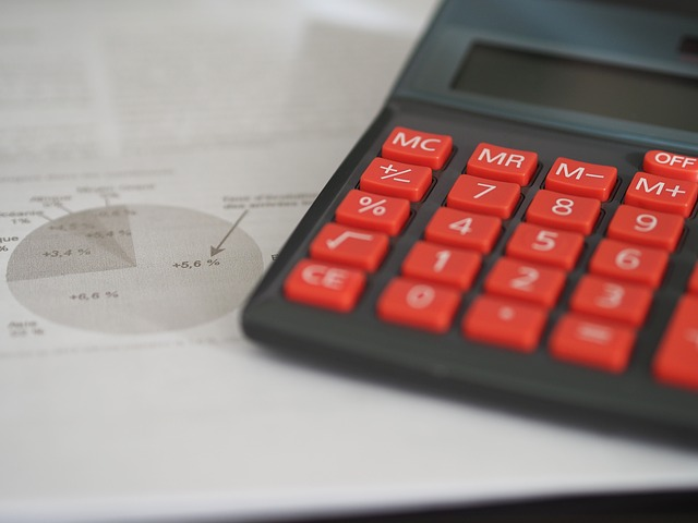 balance sheet equation service