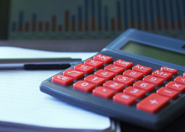 business cash flow analysis