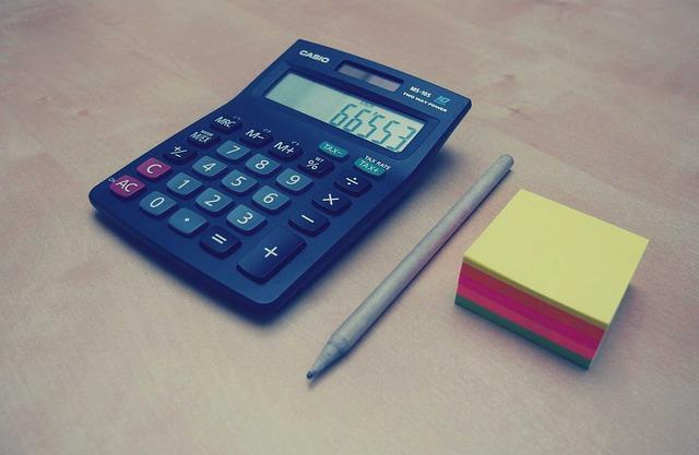 vertical analysis balance sheet