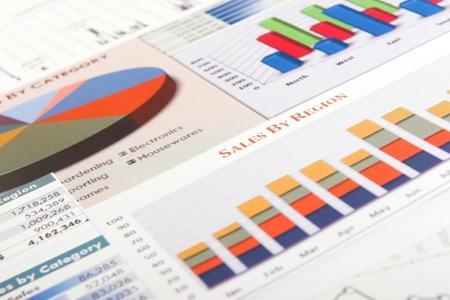 prepare a balance sheet