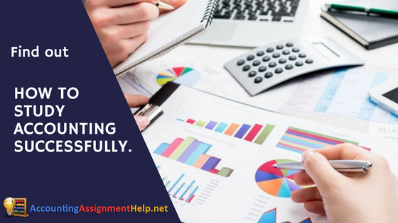 learn why study accounting