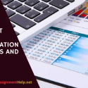 the most often asked bank reconciliation questions