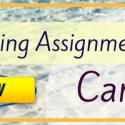accounting homework help in canada