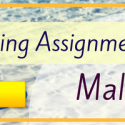 assignment helper malaysia