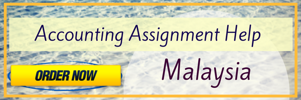Take Assignment Writing Help from Experts for Highest Grades